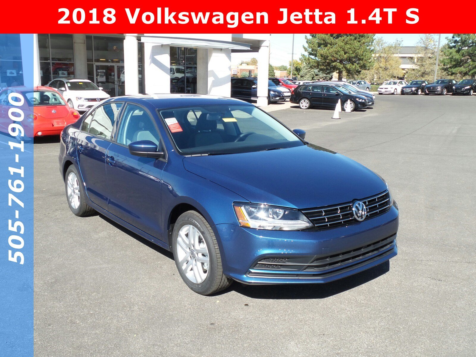 albuquerque nm golf new specials vw volkswagen image r exterior lease original and finance offers deals main