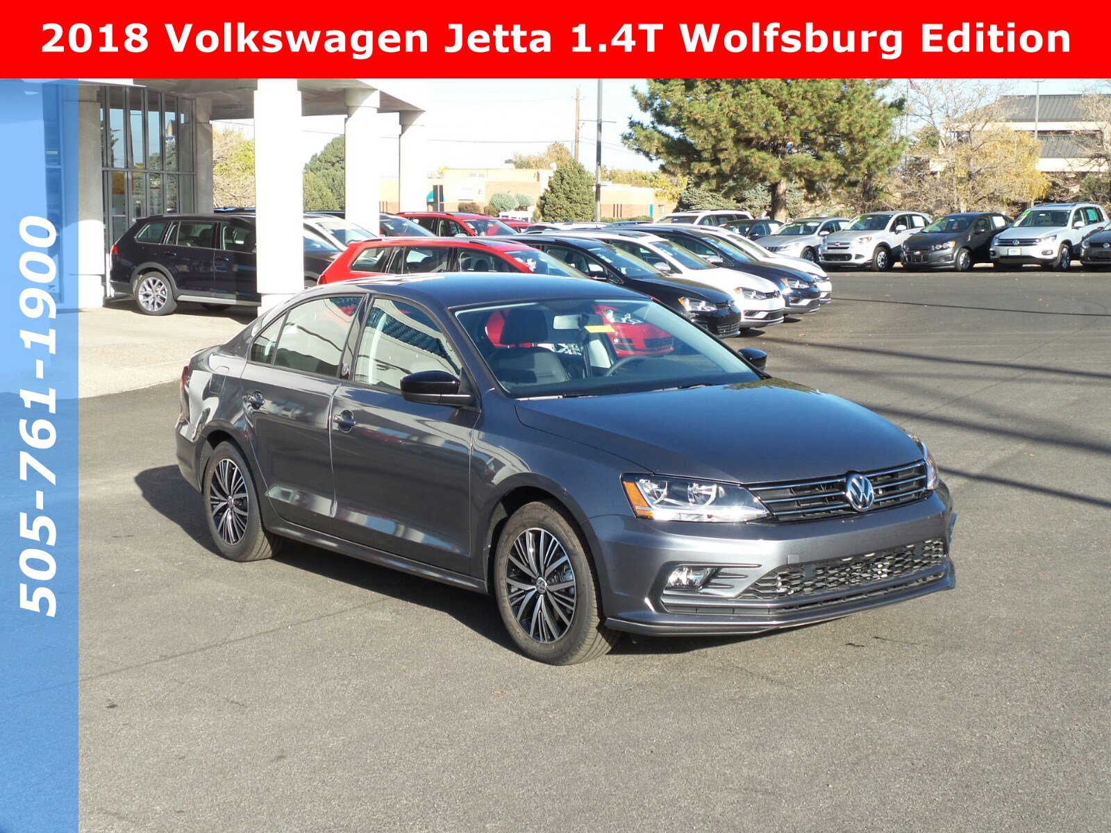 lease vw new beetle image volkswagen albuquerque specials and interior finance original offers deals nm